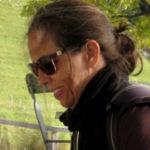 Profilbild von Gosia Kubinski